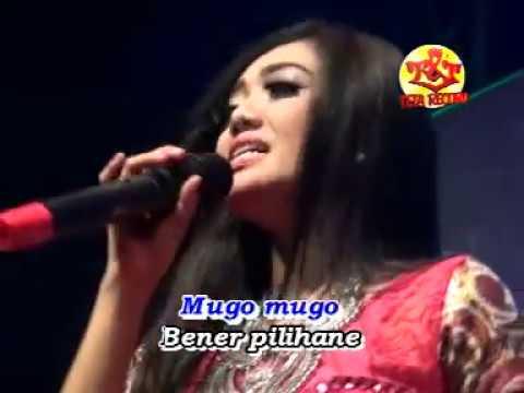 Ilang Tresnane-Dangdut Koplo-RGS-Deviana Safara