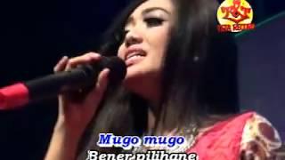 download lagu Ilang Tresnane-dangdut Koplo Rgs-deviana Safara gratis