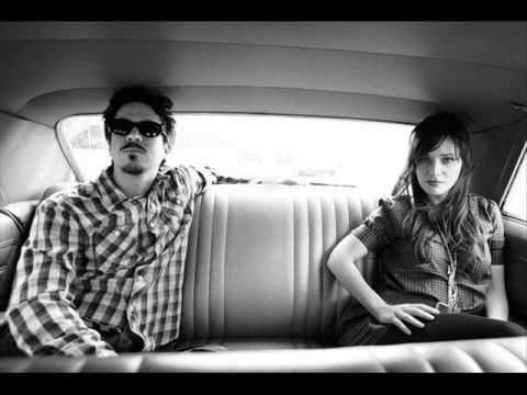 She & Him - Lotta Love