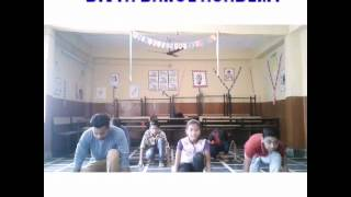 download lagu Jiyo Re Bahubali gratis