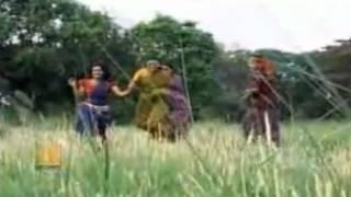 Habib Featuring Helal - Maya Lagaise (HQ)