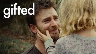 GIFTED | Now on Digital HD, on Blu-ray & DVD July 25 | FOX Searchlight