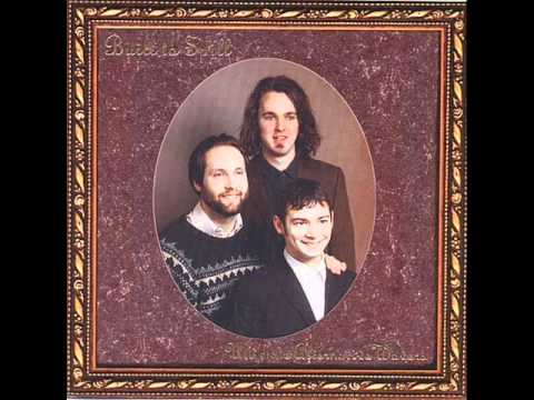 Built To Spill - The First Song