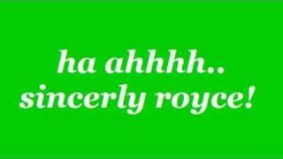 Watch Prince Royce Corazon Sin Cara video