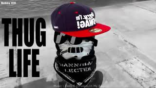 GTA 5 Thug Life Funny Video Compilation GTA V Funny Moments 2016