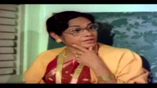 KD No 1 – ಕೇಡಿ ನಂ.೧ (1986)   Feat.Tiger Prabhakar, Viji   Watch Full Kannada HD Movie