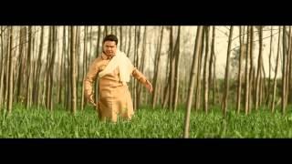 Majhe Da Vaaja | Surkhab | Latest Punjabi Songs | Speed Records