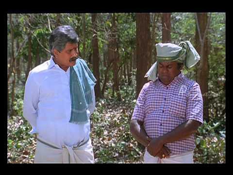 Mella Thiranthathu Kathavu - Senthil Marriage Proposal Comedy video