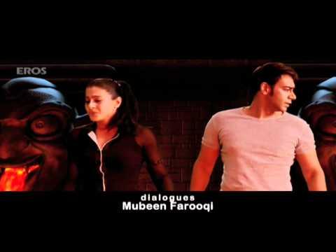 Toonpur Ka Superrhero - Dialogue Promo