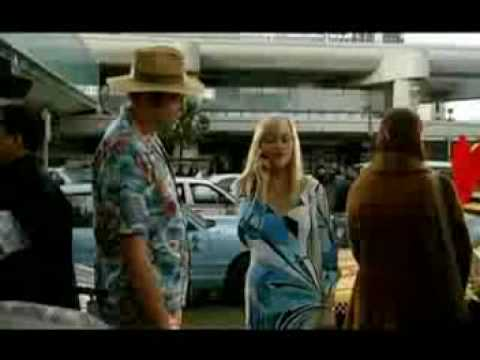Four Christmases - Movie Trailer