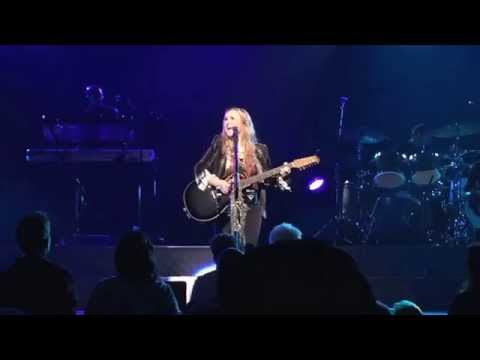 Melissa Etheridge - Do It Again