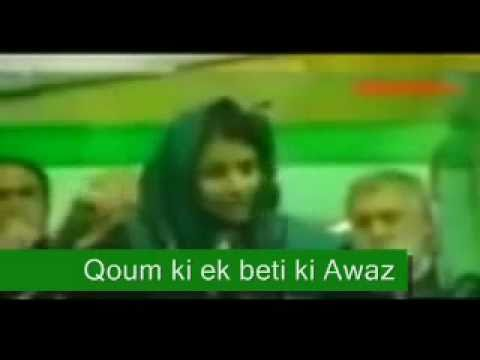 best urdu debate in pakistan. must watch