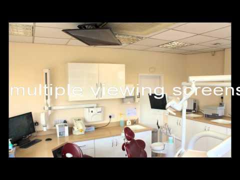 Vaswani Dental Practice, Southgate, London N14 near Winchmore Hill N21, Cockfosters EN4, Enfield EN2