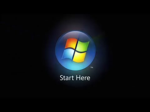 Windows Vista Commercial - The