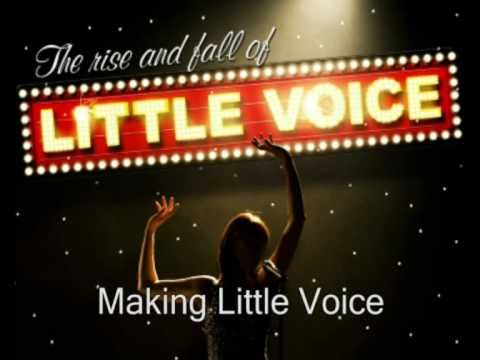 Little Voice Trailer