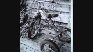 Vídeo 4 de The Beatles