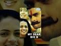 My Dear Big B - Hindi Full Movies - Madhavan, Bhavna, Prakash Raj - Bollywood Movie - Eng Subtitles