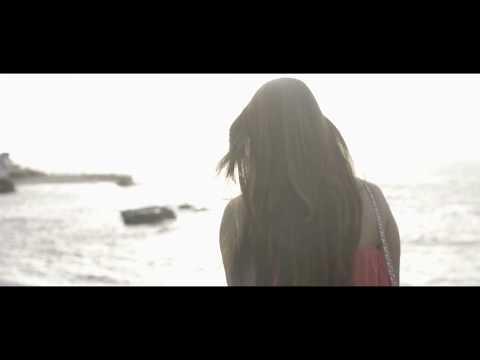Jae Jin - Darling U Know [Official Video]