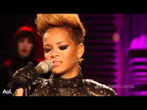 the-truth-rihanna-can-sing.html