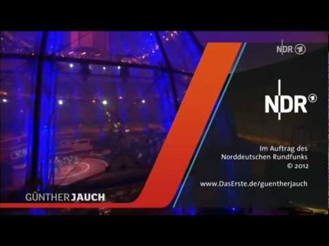Günther Jauch_20120116_23450045.mp4