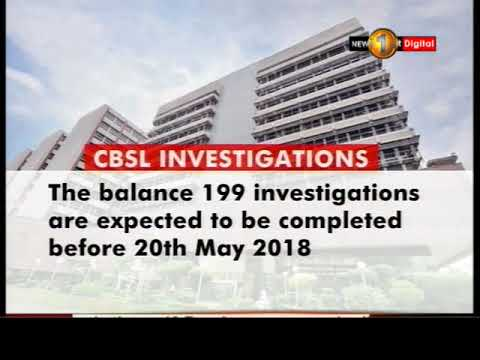 244 investigations c|eng