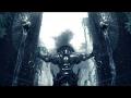 Epic Legendary Intense Massive Heroic Vengeful Dramatic Music Mix 1 Hour Long mp3