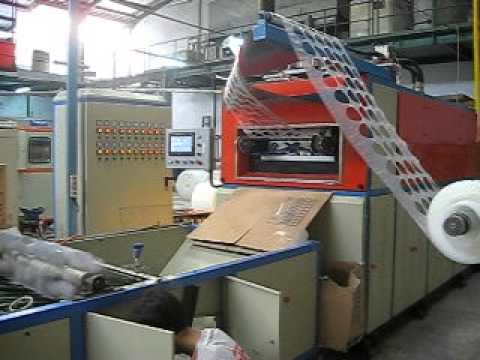 Disposable Plastic Cup Making Machine Youtube