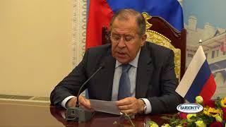 📹 ĐIỂM TIN TRONG TUẦN: ▶Việt Nam đặt mua võ khí Nga trị giá 1 tỷ đôla