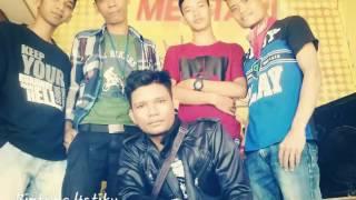 Casta band - Bintang Hatiku