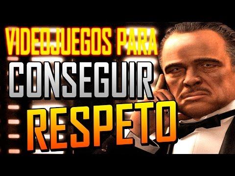 JUEGOS RAROS Y OCULTOS  DE XBOX 360 Y PS3 2016 ®
