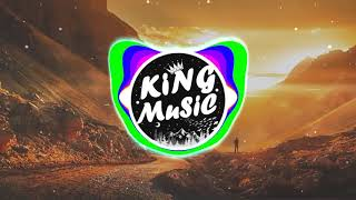 Download Lagu Machine Gun Kelly X Ambassadors & Bebe Rexha - Home ( Audio Video ) Gratis STAFABAND