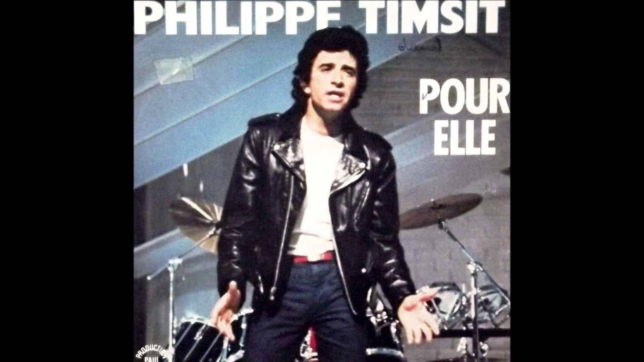 Philippe timsit j 39 avais r v youtube - Philippe timsit henri porte des lilas ...