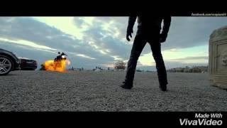 Download Lagu DESMEON - UNDONE vengador fantasma Gratis STAFABAND