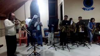 download lagu Musik Hkbp Pakpahan gratis