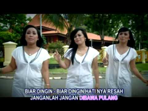 Goyang Anak Deli video