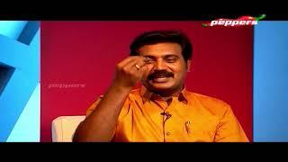 Padithathil Pidithathu – Writer Mr.Ilamaran