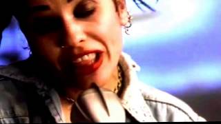 Watch 4 Non Blondes Misty Mountain Hop video