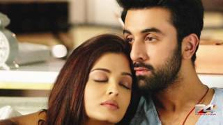 Aishwarya Rai And Abhishek Bachchan DIVORCE Confirmed