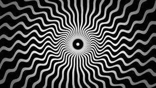 Hypnosis with Ripples