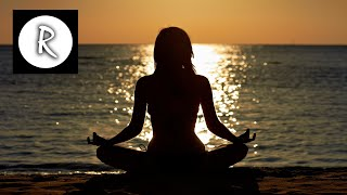 Relaxing Music for Stress Relief | Soothing Music for Meditation, Healing Therapy, Spa & Sleep