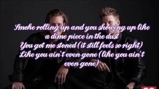 Download Lagu Florida Georgia Line- Like You Ain't Even Gone Gratis STAFABAND