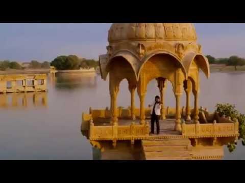 Aao Ji Padharo Mhare Des