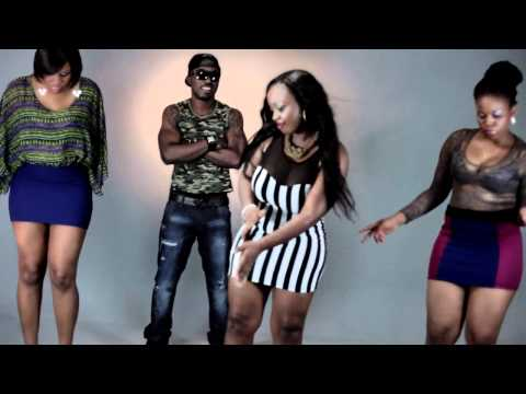 Iyanya - Kukere [official Video] video