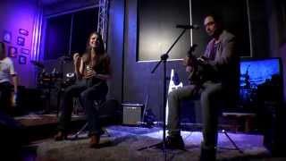download musica Lado B :: Crazy Seal - Malbec Trio