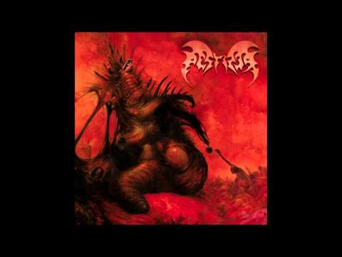 Pestifer - The Worm