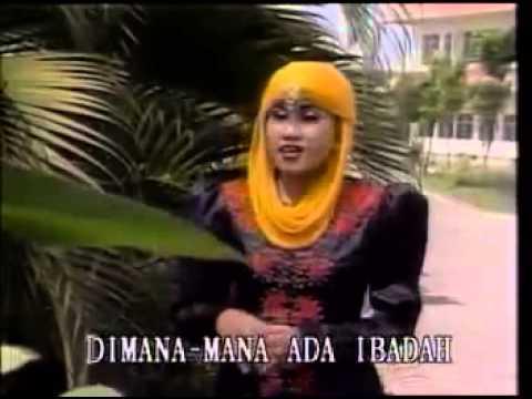 Nasyid Dimana mana dosa  by syamsul hans fazri YouTubevia torchbrowser com