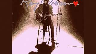 Watch Roy Orbison Youre The One video
