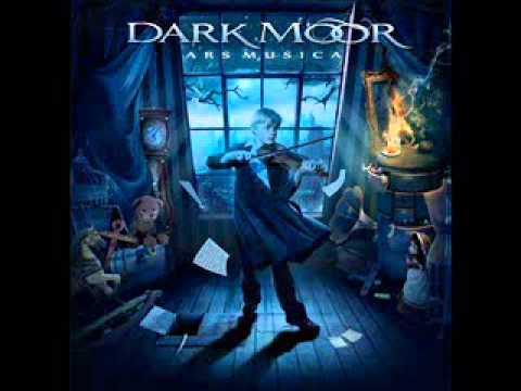 Dark Moor - Gara Jonay
