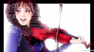 Lindsey Stirling - Waltz Nightcore