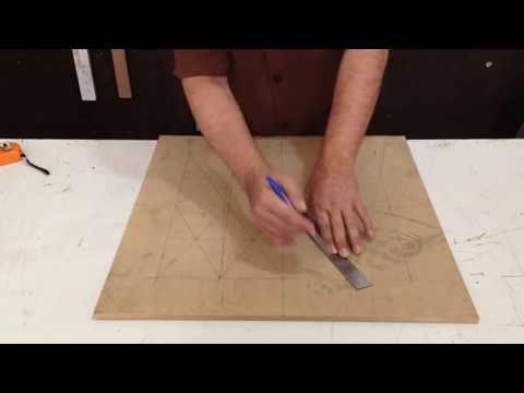 #2°passo. como fazer capitone, iniciante / Step # 2. how capitone, beginner
